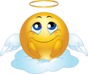 angel-male-smiley-emoticon-clipart-i2clipart-royalty-free-public-E6H6vd-clipart