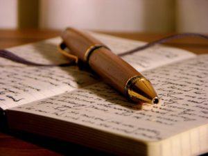 pen-book-300x225