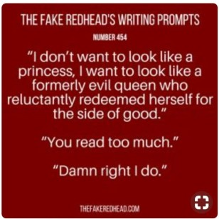 Writing-Prompt-Pinterest